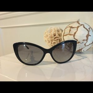 mahfam khalilian\u0027s closet (@mahfam1989) poshmarkBabiators Polarisierte Surf Up Junior Sonnenbrille Blau Pi 30 #13
